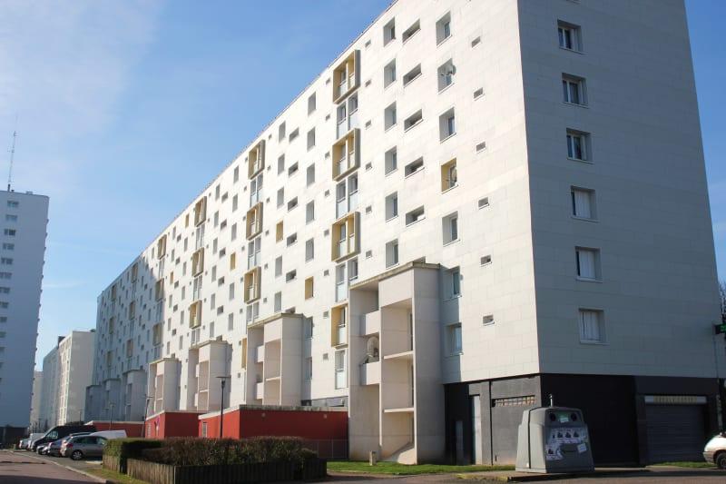 4 pièces dans quartier résidentiel à Canteleu - Image 3