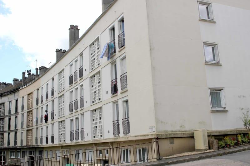 Appartement de 4 pièces à Rives en Seine, proche du centre-ville - Image 1