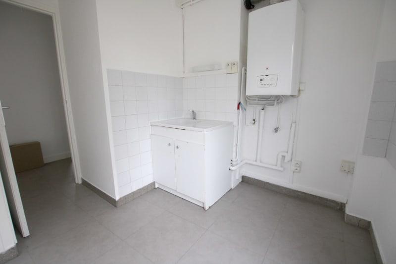Appartement F4 en location proche du centre-ville de Rives en Seine - Image 5