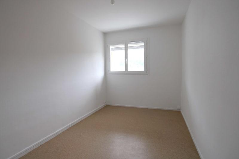 Appartement de 3 pièces à Rives en Seine, proche du collège - Image 4
