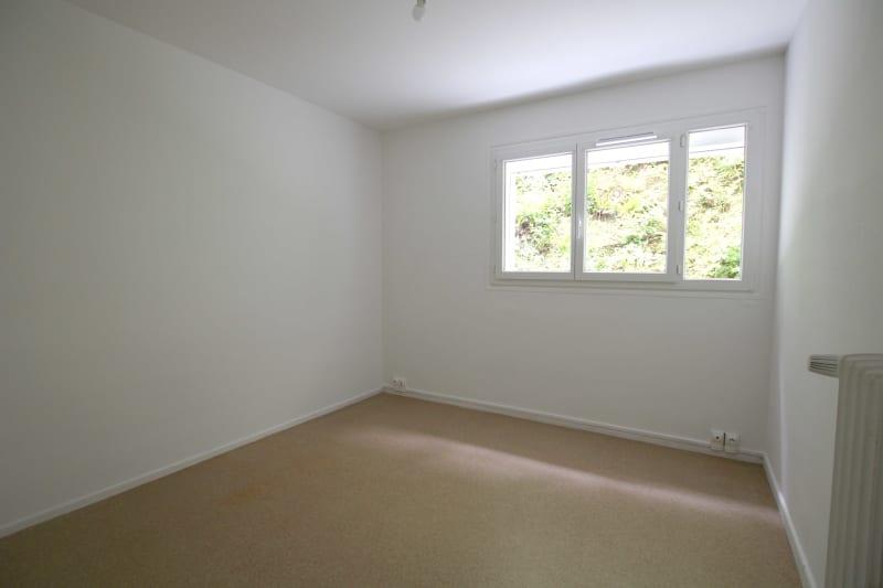Appartement T3 à louer à Rives en Seine, proche du collège - Image 5