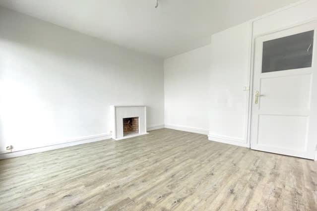 Appartement F4 en location à Déville-lès-Rouen - Image 3