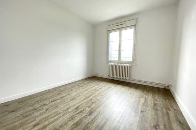 Appartement F4 en location à Déville-lès-Rouen - Image 5