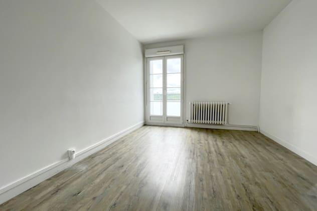Appartement F4 en location à Déville-lès-Rouen - Image 6
