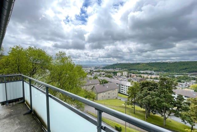 Résidence entourée d'espaces verts à Déville-lès-Rouen - Image 6