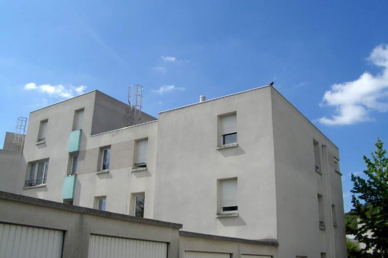 Appartement T3 en location à Déville-lès-Rouen - Image 2