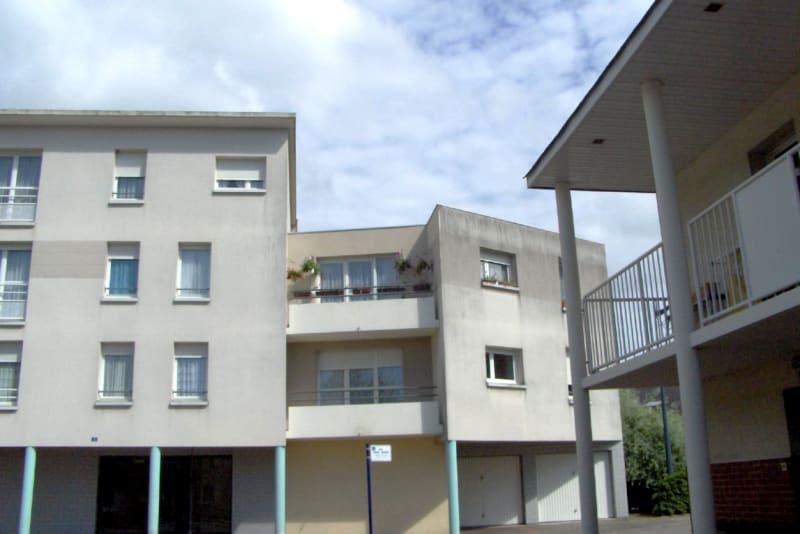 Appartement T3 en location à Déville-lès-Rouen - Image 3