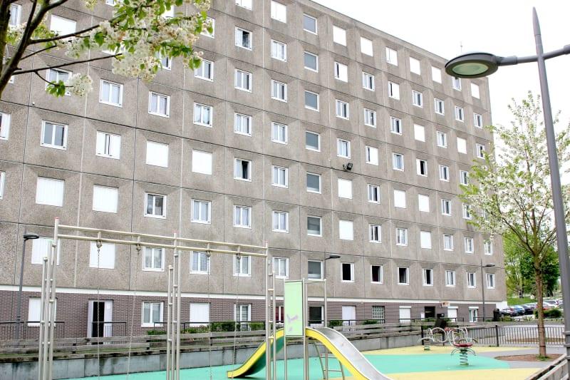 F5 à Dieppe, dans une résidence réaménagée - Image 2