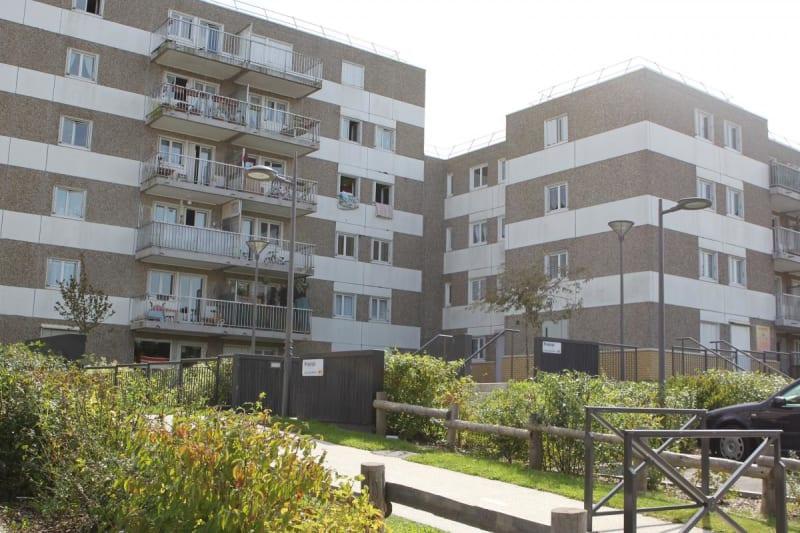 Appartement F3 à louer en entrée de ville de Dieppe - Image 2