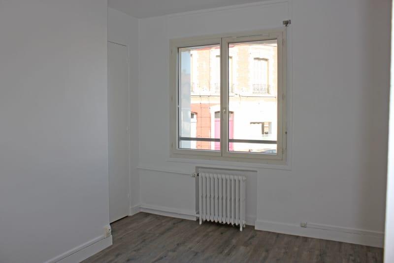 Appartement de 3 chambres refait à neuf. Plein centre d'Elbeuf : à deux pas des commerces - Image 5