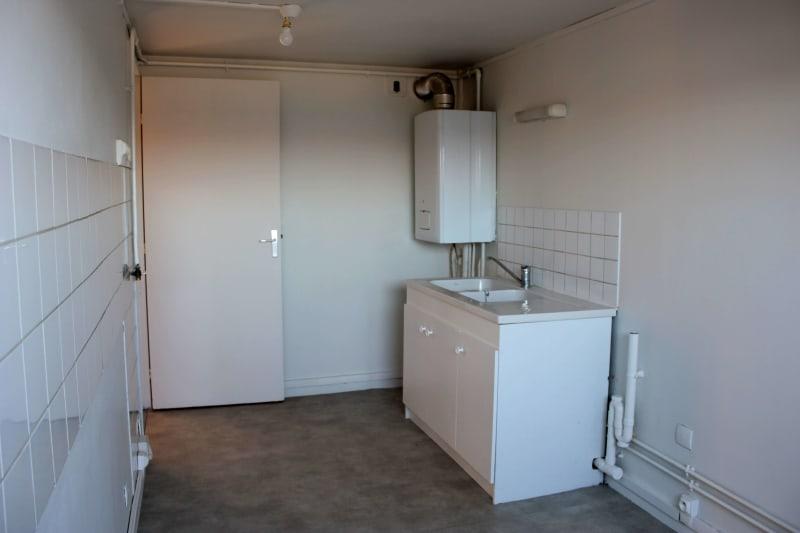 Duplex en plein centre d'Elbeuf proche de l'IUT dans un bâtiment chargé d'Histoire - Image 5