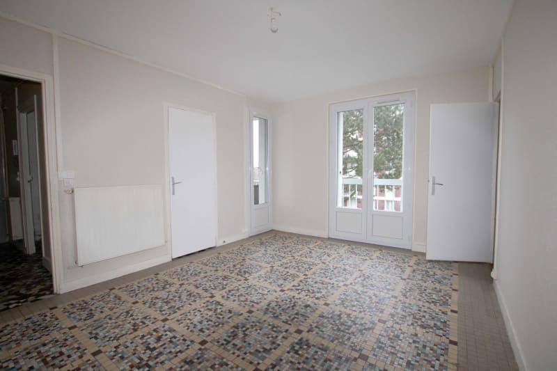 Appartement T3 à louer à Fécamp proche du centre aquatique - Image 3