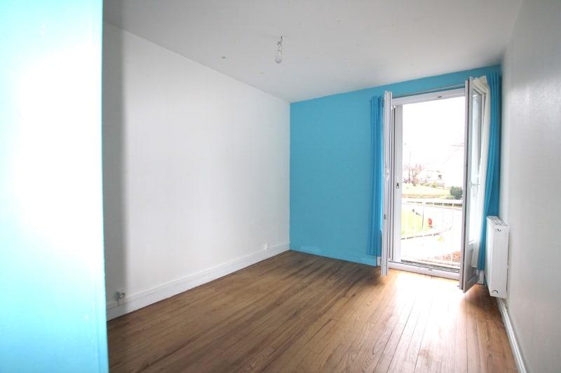 Appartement T3 à louer à Fécamp proche du centre aquatique - Image 5