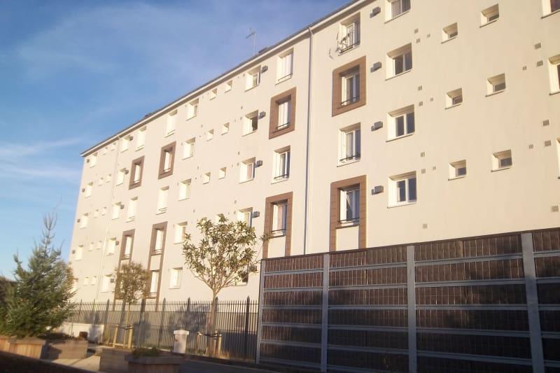 Proche des zones commerciales dans une résidence réaménagée à Fécamp - Image 1