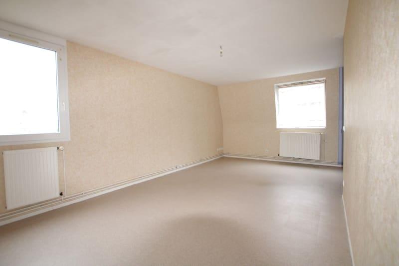 Appartement T3 à louer à Fécamp - Image 2