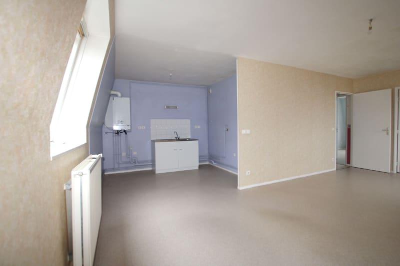 Appartement T3 à louer à Fécamp - Image 3