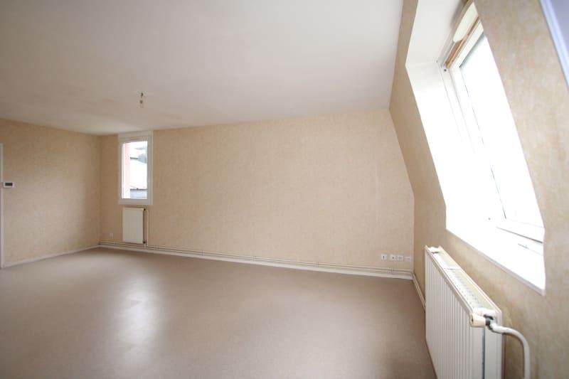 Appartement T3 à louer à Fécamp - Image 4