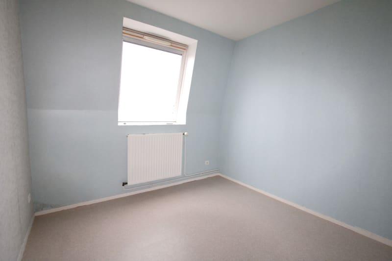 Appartement T3 à louer à Fécamp - Image 5