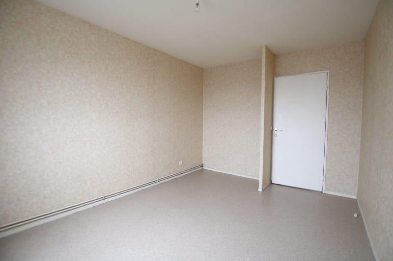 Appartement T3 à louer à Fécamp - Image 6