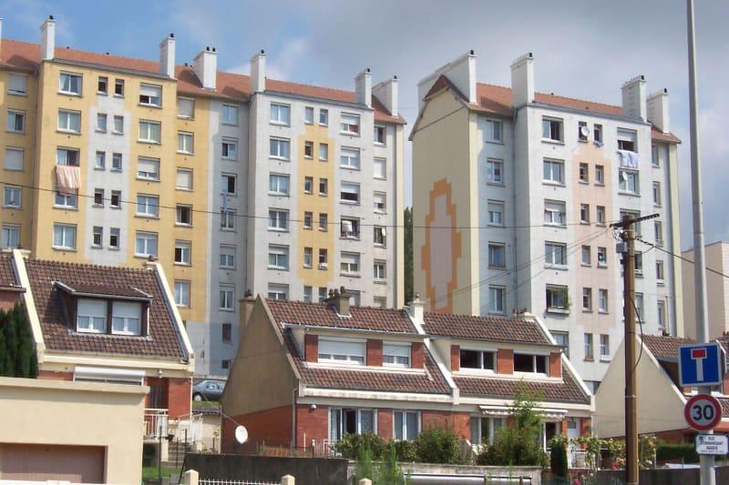 3 pièces proche du stade Océane au Havre - Image 2