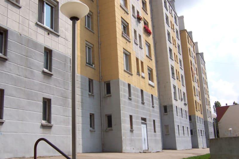 3 pièces proche du stade Océane au Havre - Image 3