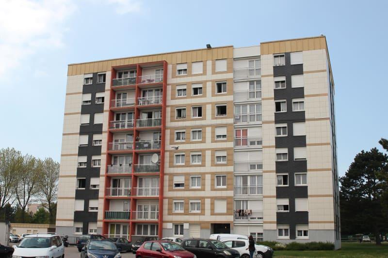 Appartement, 4 pièces dans les hauts de Bleville au Havre - Image 1