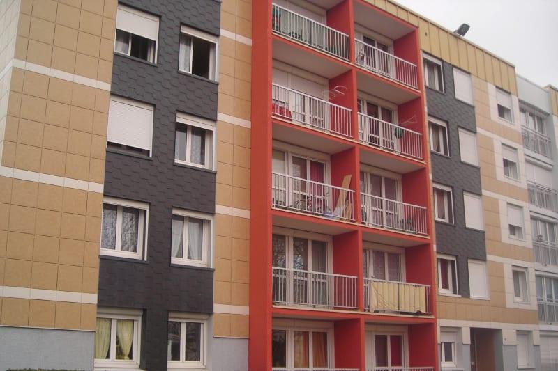 Appartement, 4 pièces dans les hauts de Bleville au Havre - Image 3