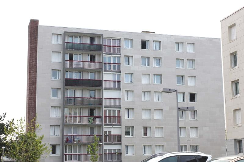 Le Havre, à proximité du centre-commercial et de la forêt de Montgeon - Image 1