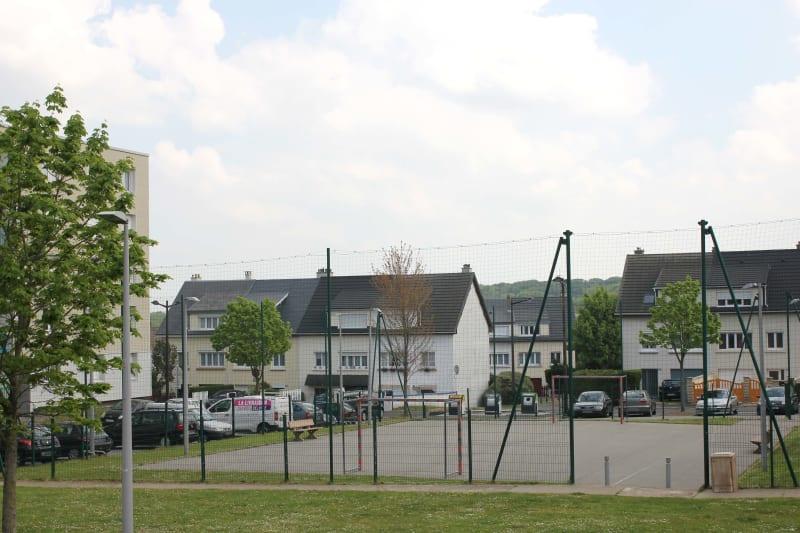 Le Havre, à proximité du centre-commercial et de la forêt de Montgeon - Image 3