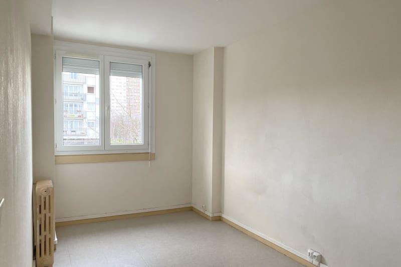 Appartement T4 à louer au Havre, quartier de Caucriauville - Image 3