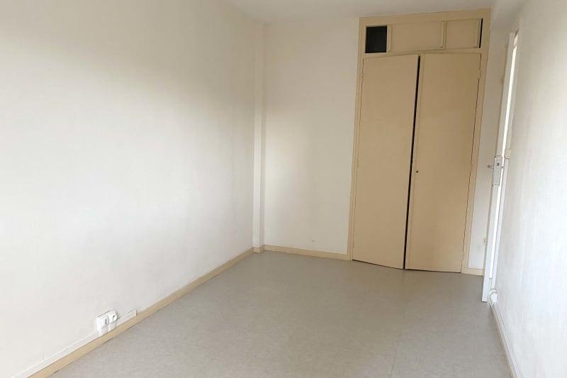 Appartement T4 à louer au Havre, quartier de Caucriauville - Image 4