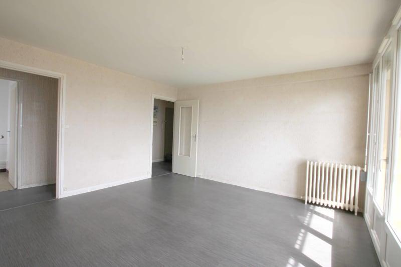 Appartement T4 à louer avec vue sur le quartier de caucriauville au Havre - Image 3