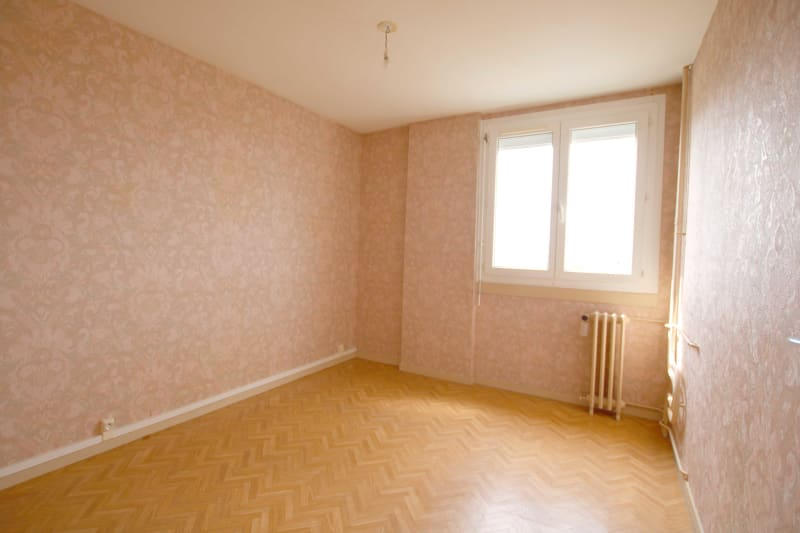 Appartement T4 à louer avec vue sur le quartier de caucriauville au Havre - Image 4