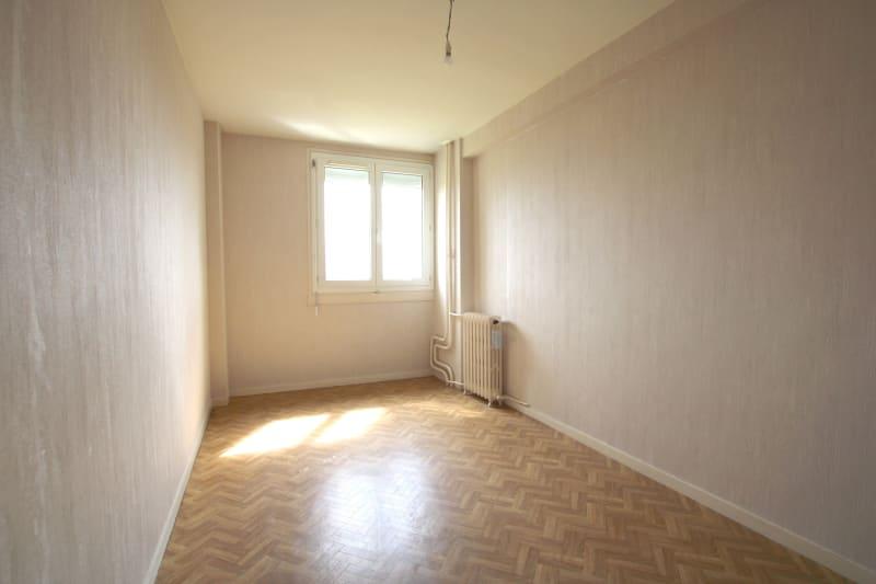 Appartement T4 à louer avec vue sur le quartier de caucriauville au Havre - Image 5