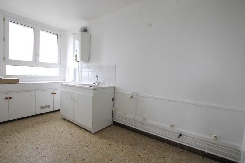 Appartement T4 à louer avec vue sur le quartier de caucriauville au Havre - Image 6