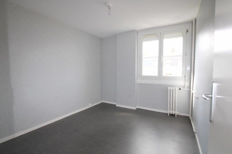 Appartement T3 à louer avec vue sur le quartier de caucriauville au Havre - Image 3