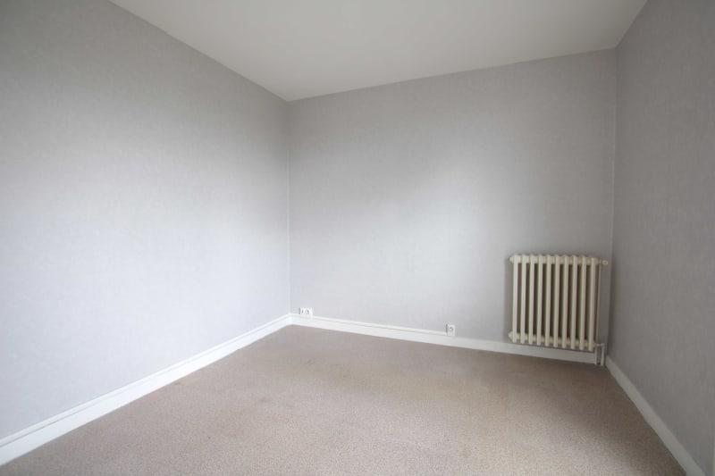 Appartement T4 en location au Havre, quartier de Caucriauville - Image 5