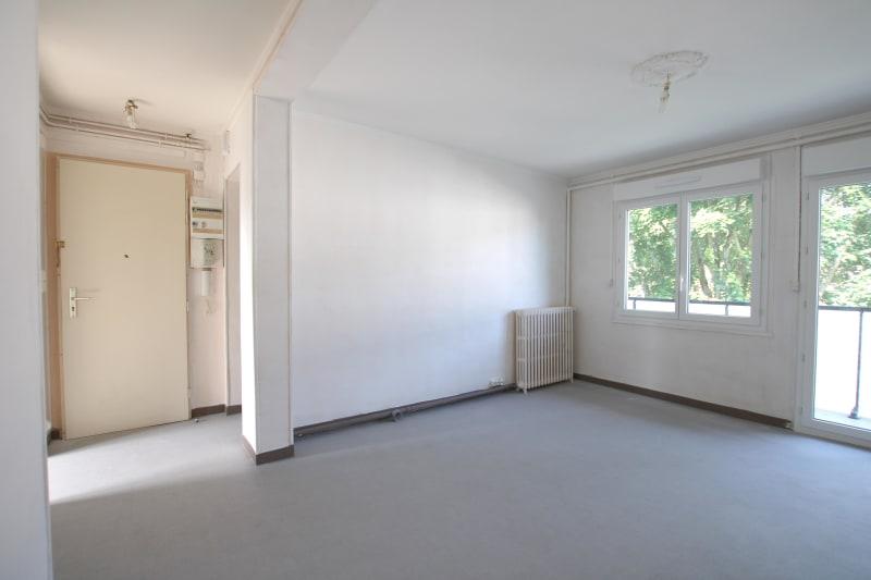 Appartement T4 en location au Houlme - Image 2