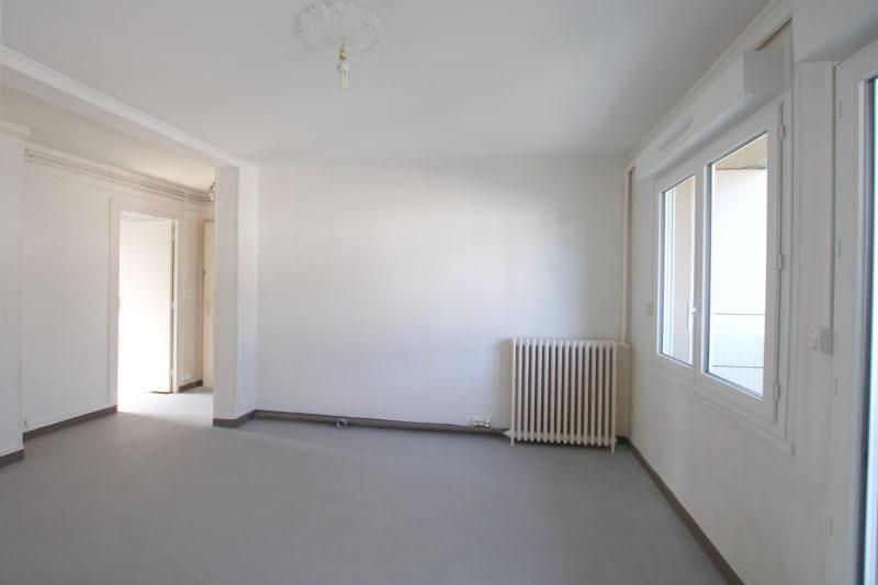 Appartement T4 en location au Houlme - Image 3