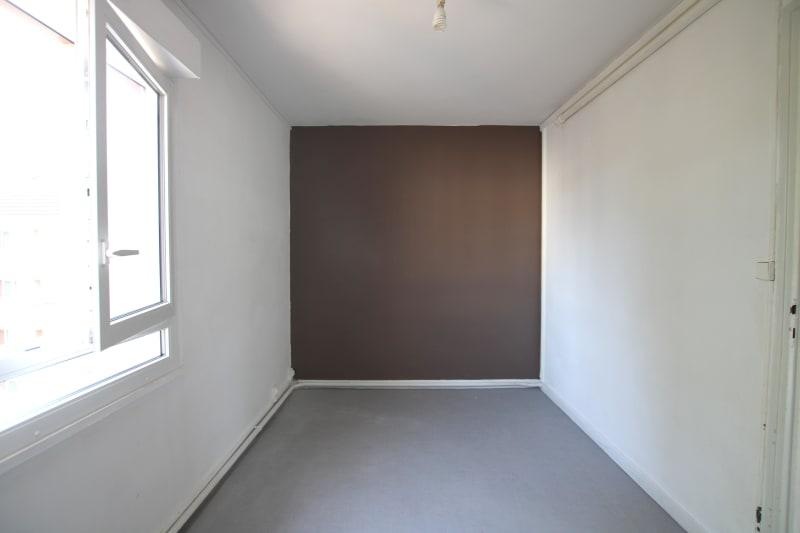 Appartement T4 en location au Houlme - Image 4