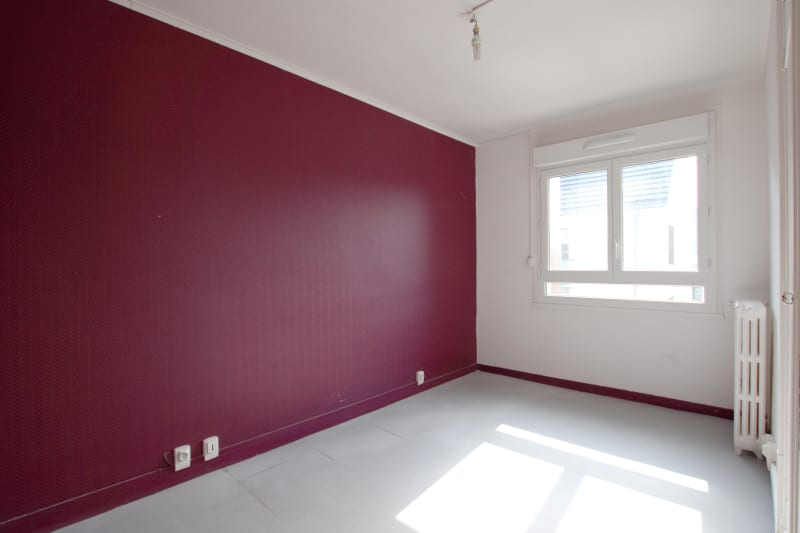 Appartement T4 en location au Houlme - Image 5