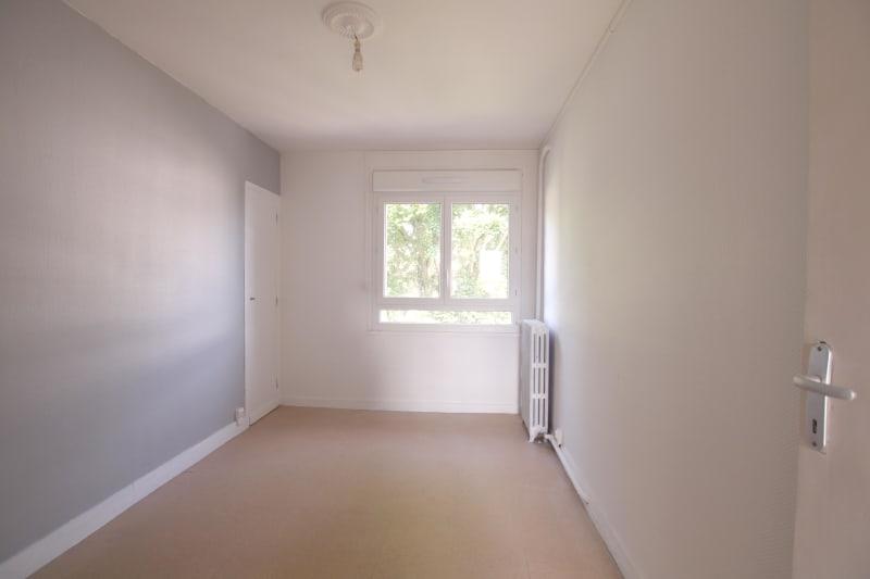 Appartement T4 en location au Houlme - Image 6