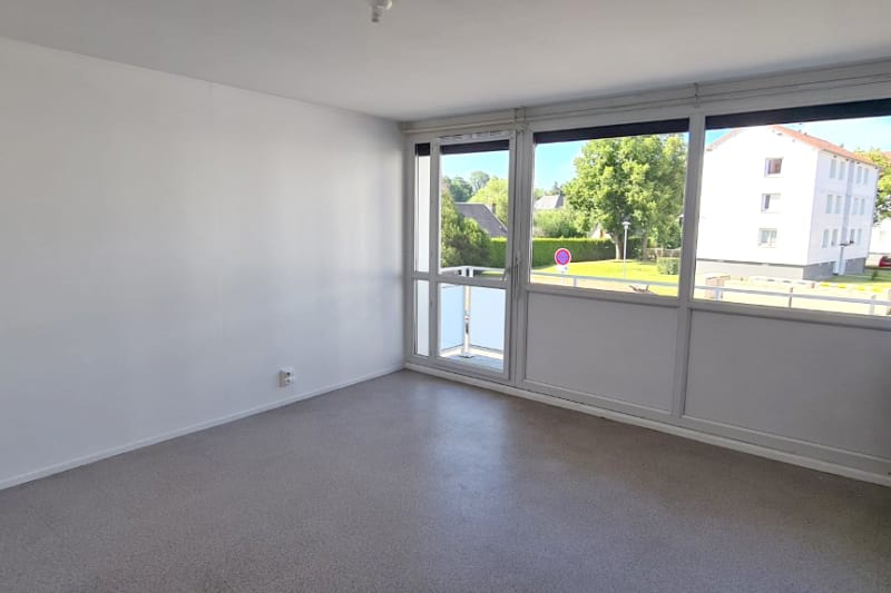 Appartement F2 en location à Arelaune en Seine - Image 5
