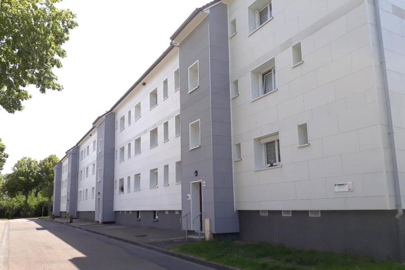 Location appartement T4 à Arelaune en Seine - Image 2