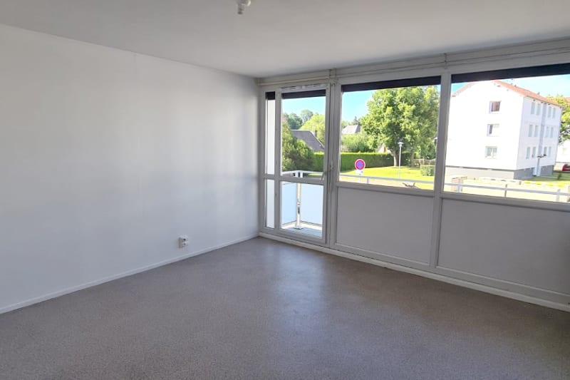 Location appartement T4 à Arelaune en Seine - Image 3