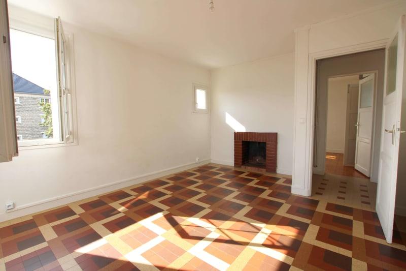 Appartement F4 à louer à Maromme - Image 2