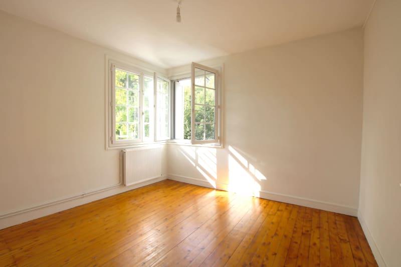 Appartement F4 à louer à Maromme - Image 3