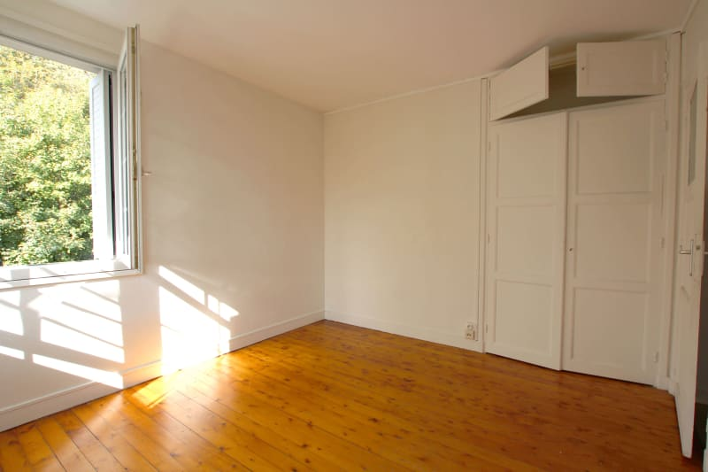 Appartement F4 à louer à Maromme - Image 4