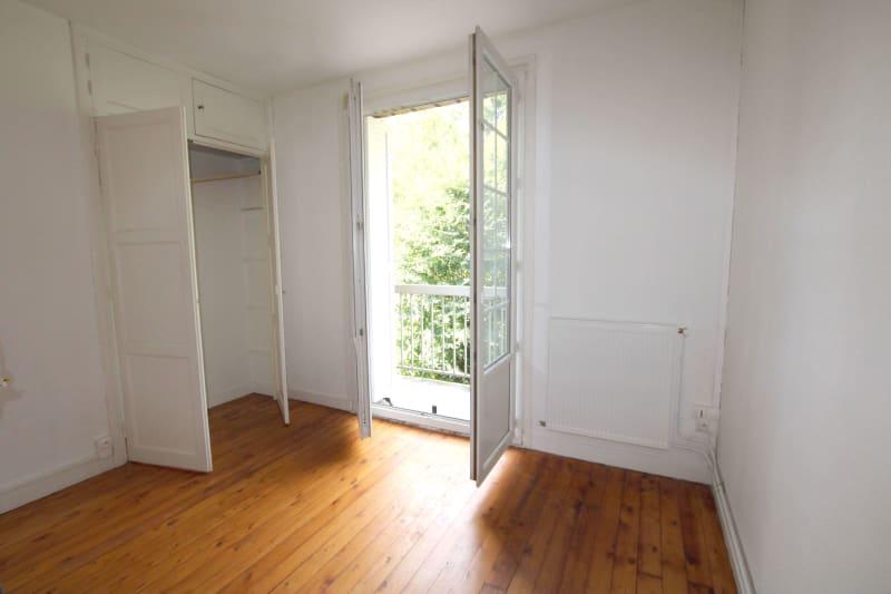 Appartement F4 à louer à Maromme - Image 5