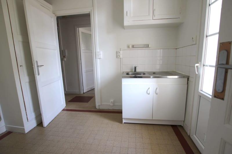 Appartement F4 à louer à Maromme - Image 6